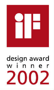 if-designawardwinner-2002.jpg